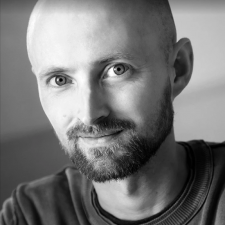 Johan Granstrand