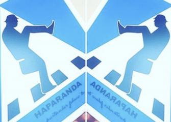 Stor valfest för unga i Haparanda