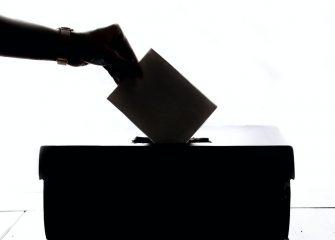 Rösta vid 16 år? Så här svarar ungdomarna