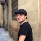 Emanuel Silva