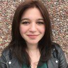 Julia Ammouri
